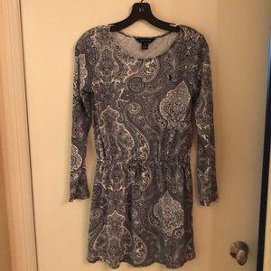 Ralph Lauren Casual Dress